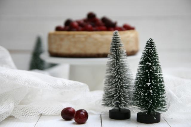 blueberryfactory-weihnachtlich-veganer-spekulatius-cheesecake-2